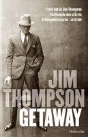 Getaway - Jim Thompson