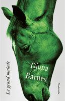 Le grand malade - Djuna Barnes