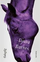 Oduglig - Djuna Barnes