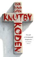 Knutbykoden - Eva Lundgren