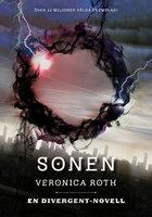 Sonen (En Divergent-novell) - Veronica Roth