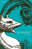 Leviatan - Lyra Koli