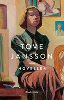 Noveller - Tove Jansson