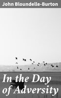 In the Day of Adversity - John Bloundelle-Burton
