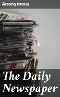 The Daily Newspaper - Anonymous