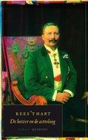 De keizer en de astroloog - Kees 't Hart