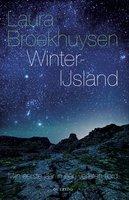 Winter-IJsland - Laura Broekhuysen