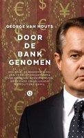 Door de bank genomen - George van Houts
