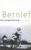 Een jongensoorlog - J. Bernlef