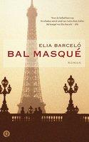 Bal masqué - Elia Barceló