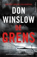 De grens - Don Winslow