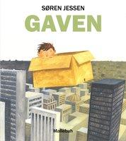 Gaven - Søren Jessen