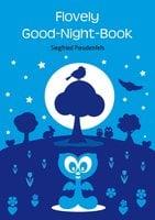 Flovely Good-Night-Book - Siegfried Freudenfels