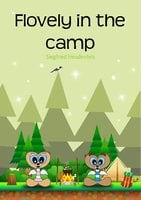 Flovely in the Camp - Siegfried Freudenfels