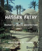 Hassan Fathy - Abdel-moniem El-Shorbagy