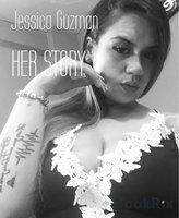 Her Story - Jessica Guzman