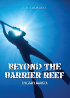 Beyond the Barrier Reef - Christopher Cummings