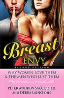 Breast Envy - Peter Sacco, Debra Laino