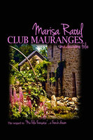 Club Mauranges - Marisa Raoul