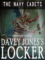 Davey Jones's Locker - C. R. Cummings