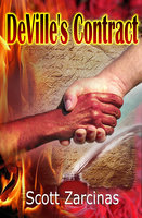 DeVille's Contract - Scott Zarcinas