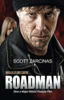 Roadman - Scott Zarcinas