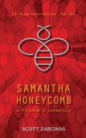 Samantha Honeycomb - Scott Zarcinas