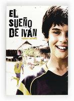 El sueño de Iván - Roberto Santiago