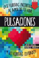 Pulsaciones - Francesc Miralles, Javier Ruescas Sánchez