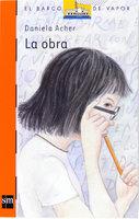 La obra - Daniela Acher