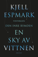 En sky av vittnen : Låna mig din röst - Kjell Espmark