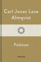 Palatset - Carl Jonas Love Almqvist