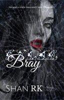 Kylie Bray - Shan R. K