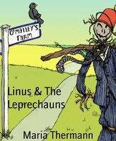 Linus & The Leprechauns - Maria Thermann
