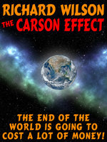 The Carson Effect - Richard Wilson
