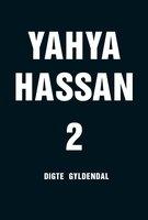 Yahya Hassan 2 - Yahya Hassan