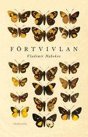 Förtvivlan - Vladimir Nabokov