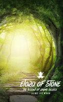 Elora of Stone - Jaime Lee Mann