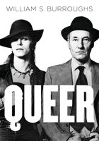 Queer - William S. Burroughs