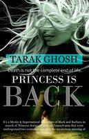 Princess Is Back - Tarak Ghosh