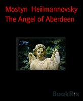 The Angel of Aberdeen - Mostyn Heilmannovsky