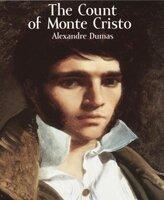 The Count of Monte Cristo - Alexander Dumas