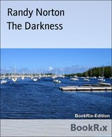 The Darkness - Randy Norton