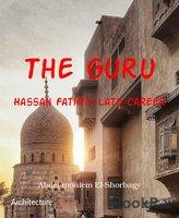 The Guru - Abdel-moniem El-Shorbagy