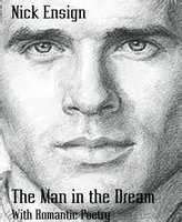 The Man in the Dream - Nick Ensign