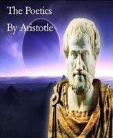The Poetics - Aristotle