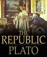 The Republic - By Plato