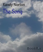 The Song - Randy Norton