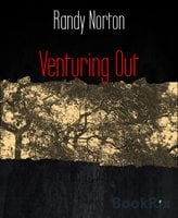 Venturing Out - Randy Norton