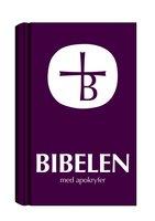 Bibelen med apokryfer - Den autoriserede oversættelse 1992
